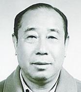 陳安國先生傳略 照片